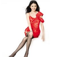 1Pcs Sexy Nylon Spandex Lady Women 4 Colors Transparent Tights Pantyhose Stockings Black gray coffee Skin