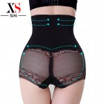 XXXL Intimates Full Body Shaper Corset Underwear Waist Trainer Corsets Bodysuit Women Lingerie Girdles Body Shapers butt lifter