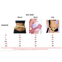 bodysuit Women Lingerie hot Shaper Slimming Building Underwear butt lifter Ladies Shapewear Slimming Suits Pants Body Shaping